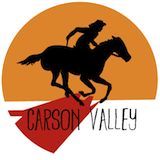 Carsaon-Valley-White-FINAL-160