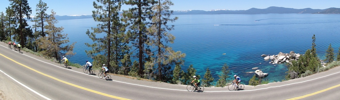 bike-tahoe-road-bike-rides