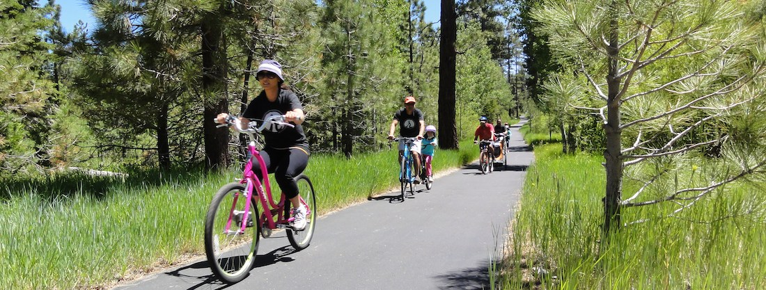 bike-tahoe-family-bike-rides
