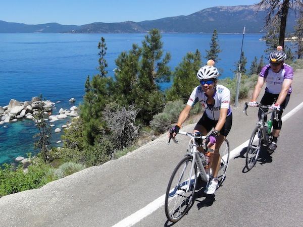 north-tahoe-road-bike-ride-guides-3