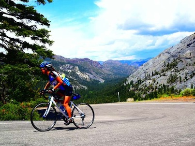 california-alps-ride-guides-3