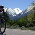Road Cycling Carson Valley by Visit Carson Valley