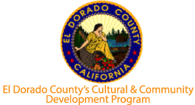 el-dorado-county-dev-program-r2